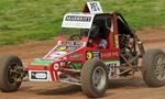 Autograss Class 9 Racer 3.0L Twin Turbo
