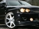 Ford Escort 2.0L Zetec Turbo