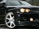 Ford Escort 2.0L Zetec Turbo