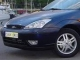 Focus 1.8L Zetec Turbo Conversion