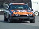 Ford Sierra Sapphire Cosworth 2.9L 24V V6 Racecar