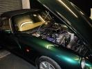 TVR Chimaera 5.5L V8