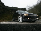Ford Escort Estate 2.0L Zetec Turbo