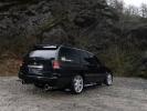 Ford Escort Estate 2.0L Zetec Turbo